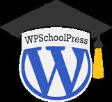 WPSchoolPress