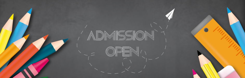 6 Effective Ways to Improve Your School Admission Strategy